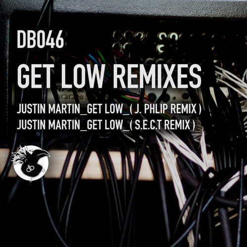 Get Low Remixes