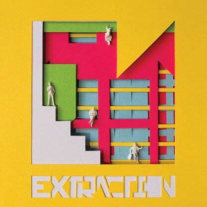 Extraction US